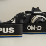New firmware 4.3 for the Olympus OM-D E-M1