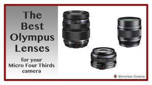 best-olympus-lenses-2016