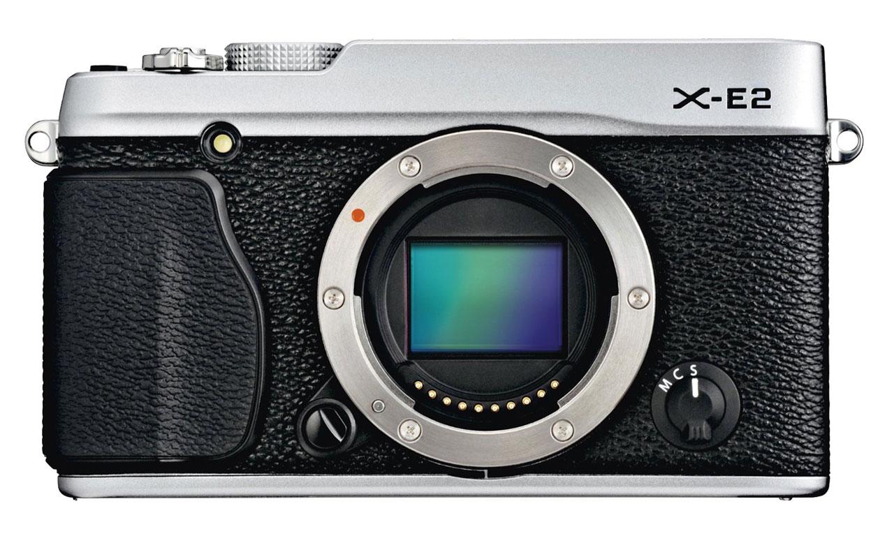 Fuji x-e2 review image sensor and autofocus performance (page 2.