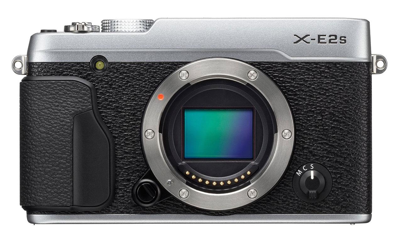 Fuji x news | fuji guys – fujifilm x-e2 – firmware 4. 0 overview.