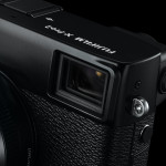 Fujifilm releases firmware updates for X-Pro2 and X-E3