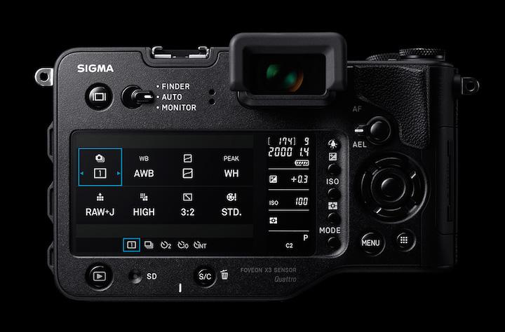 Sigma-SD-Quattro-rear-LCDs