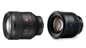batis-85mm-vs-gm-85mm