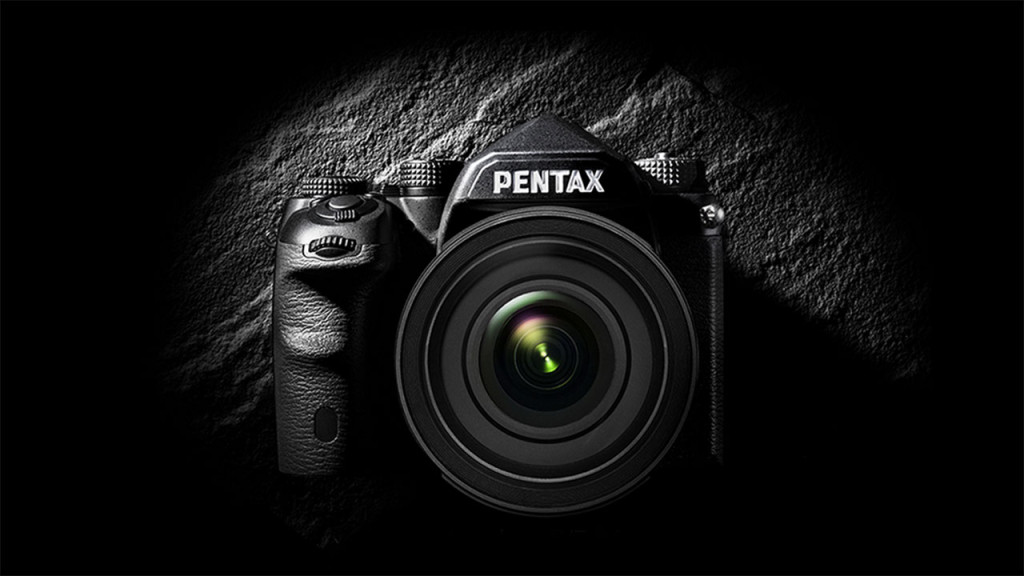 Pentax K-1 is the first DSLR with 5-axis stabilization, Pixel Shift and Astrotracer – Fresh competition for Olympus & Sony