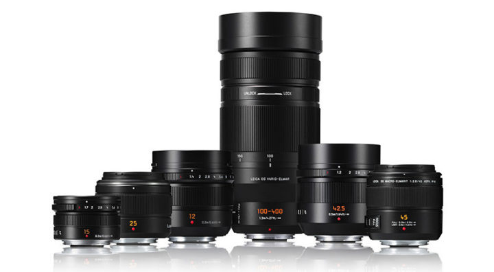 New Panasonic Leica 12mm f/1.4 Reviews by Daniel Cox, EPhotoZine and Photography Blog