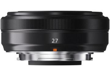 fuji-27mm