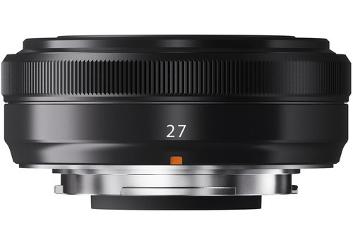 best lenses for fuji xt20