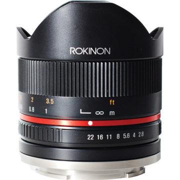 best lenses for fuji x-t2