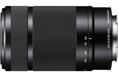 The Best Sony a5100 Lenses – Our personal recommendations