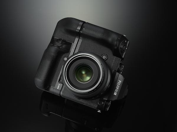fujifilm-gfx-4