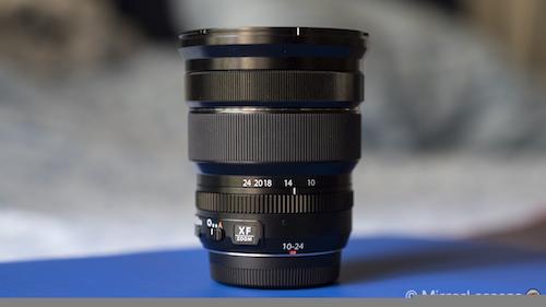 fuji 10-24mm