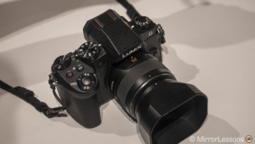 panasonic-g85-hands-on-review