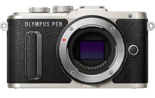 olympus-pen-epl8