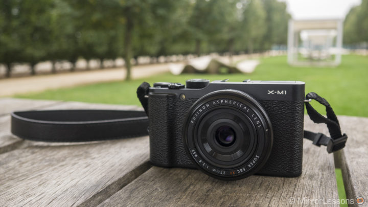 best mirrorless camera under $500