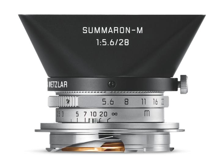 leica-summaron-m-28mm-f5-6-2