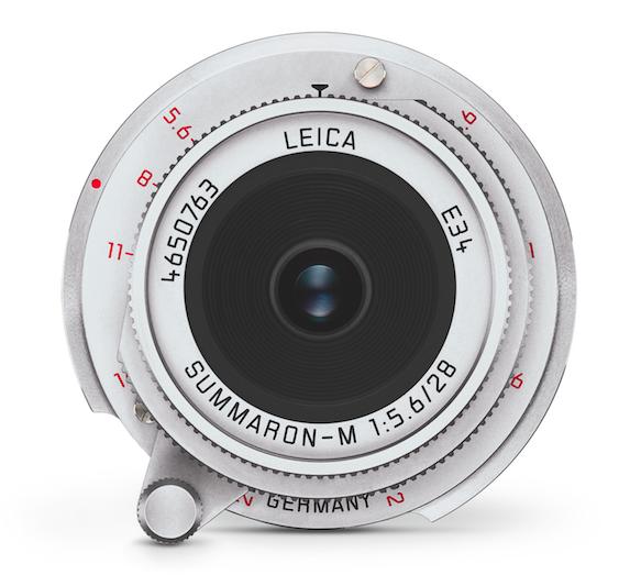 leica-summaron-m-28mm-f5-6