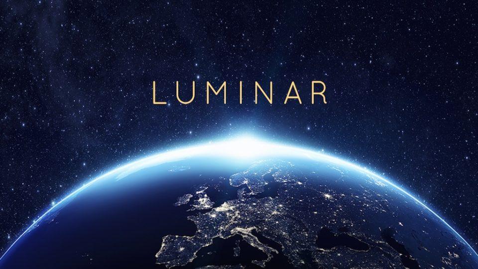 Macphun announces Luminar, a new All-in-One Photo Editing Solution