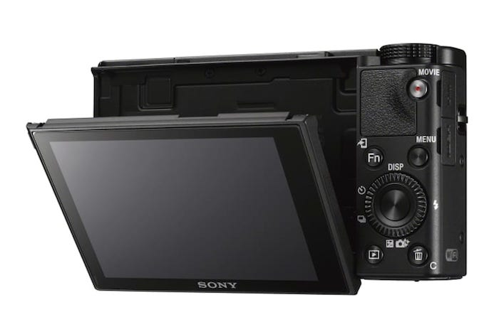 sony-rx100-v-screen
