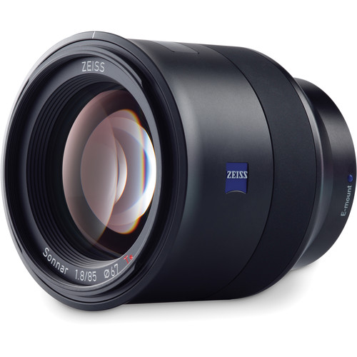 zeiss batis 85mm