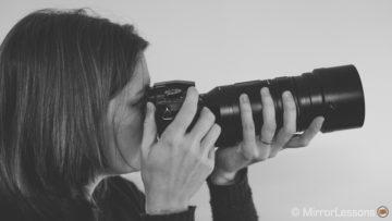 best-mirrorless-camera-2016-1