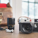 Leica announces the M10, the fourth generation digital M camera