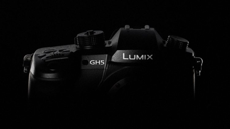 Max Yuryev and PhotoJoseph share their feedback about the Panasonic GH5