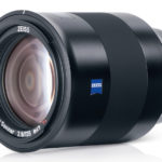 The new Zeiss Batis 135mm f2.8 is here…and it's pricey!