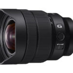 New lens: Sony FE 12-24mm G – Release date, price, official specs and first reviews