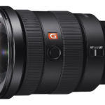 New lens: Sony FE 16-35mm GM – Release date, price, official specs and first reviews