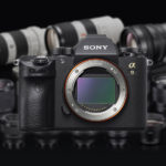 The Best Sony A9 Lenses – For Sports, Action, Wildlife, Portrait, Street and Landscape