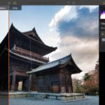 Macphun releases Luminar Neptune, the second major update to their award winning photo editor