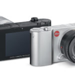 New camera: Leica TL2 – Release date, price, official specs and first reviews