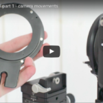 Nathan Wright reviews the Cambo Actus GFX for Fujifilm's medium format camera
