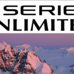 Dan Bailey's new X SERIES UNLIMITED eBook now available