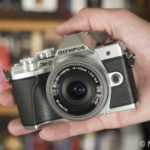 The Best Lenses for the Olympus OM-D E-M10 Mark III