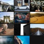 Will Macphun Luminar 2018 be your Adobe Lightroom replacement?