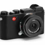 Leica CL: specs, release date and price