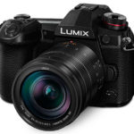 Panasonic Lumix G9: Specs, release date and price