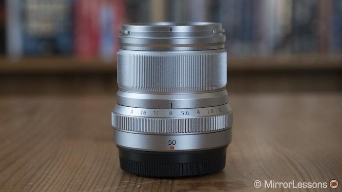fuji xf 50mm-1