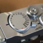 The Best Fujifilm X-E3 Lenses – For landscapes, portraits, street, sports, macro, and more