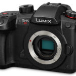 Panasonic GH5S – Specs, release date and price