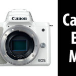 Canon announces the entry-level EOS M50 mirrorless camera