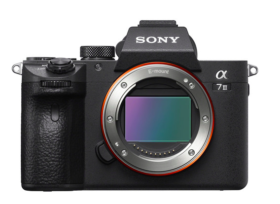 sony a7iii price release date specs 01
