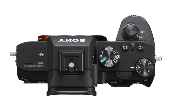 sony a7iii price release date specs 03